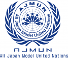 27th All Japan Model United Nations