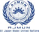 第27回模擬国連会議全日本大会